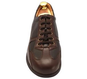 Comprar Zapatos Carrara