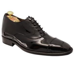 Comprar Zapatos Charol