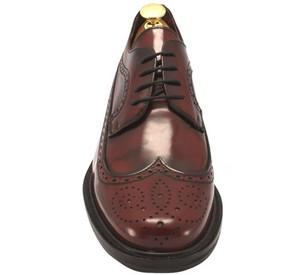Comprar Zapatos London