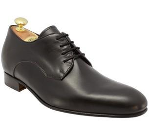 Comprar Zapatos Gala