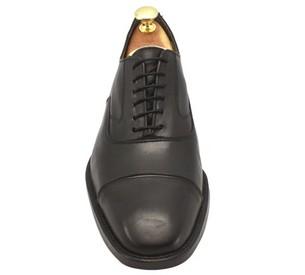 Comprar Zapatos Derbi