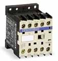 "Contactor TIPO SERIE ""K"""