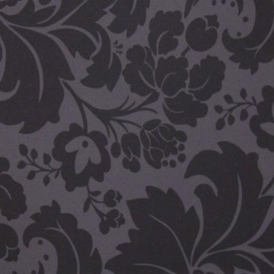 Comprar Papel tapiz Antik Antracita/Gris