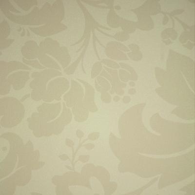 Comprar Papel tapiz Antik Beige