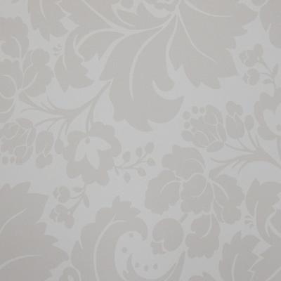 Comprar Papel tapiz Antik BG/BG