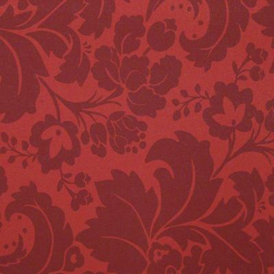 Comprar Papel tapiz Antik RJ/RJ