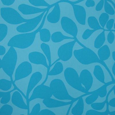 Comprar Papel tapiz Codium Aqua/Aqua