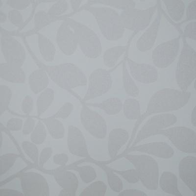 Comprar Papel tapiz Codium Gris/Gris
