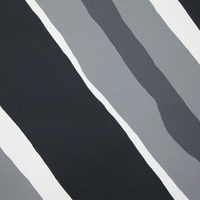 Comprar Papel tapiz Franjas Diagonales