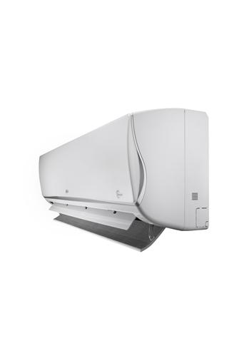 Comprar Aire Acondicionado LG VA093CL