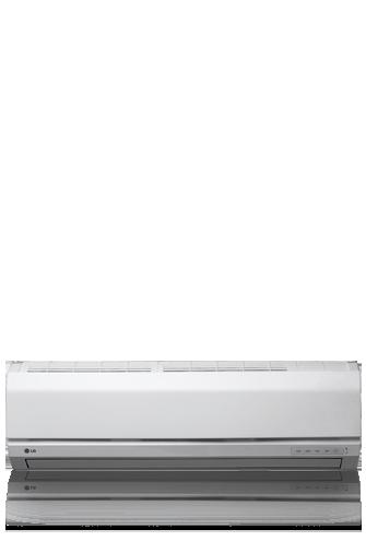 Comprar Aire Acondicionado LG SJ122CD