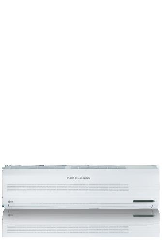 Comprar Aire Acondicionado LG S362CP