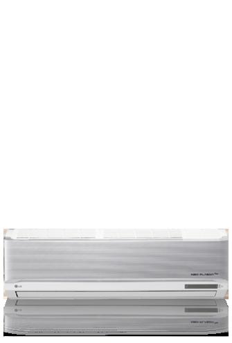 Comprar Aire Acondicionado LG S242CJ