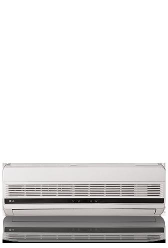 Comprar Aire Acondicionado LG G091CB