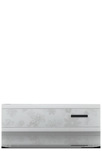 Comprar Aire Acondicionado LG CF182CW