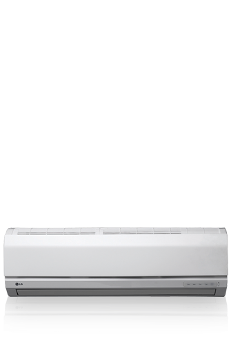 Comprar Aire Acondicionado LG SJ242CD