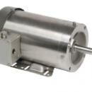 Comprar Motor D27396
