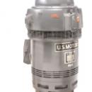Comprar Motor E78445