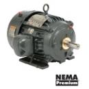 Comprar Motor O17897