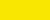 Comprar Colorante Amarillo 4G