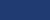 Comprar Colorante Azul H-RD