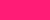 Comprar Colorante Rodamina B