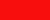 Comprar Colorante Rojo 2B