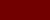 Comprar Colorante Rojo G