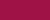 Comprar Colorante Rojo H-7B