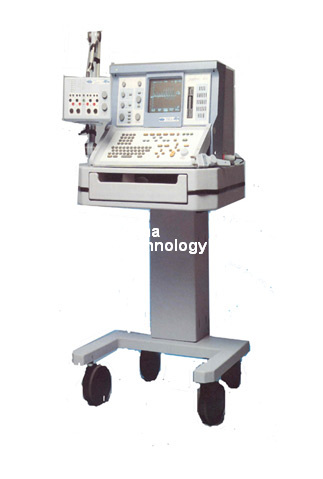 Comprar EEG Teca Saphire 2ME