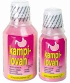 Comprar Kampilovan