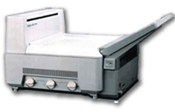 Comprar Procesador de Película de Rayos X