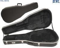 Comprar Estuche TKL Proform de fibra para Guitarra Acústica Dreadnought