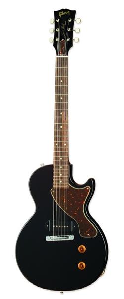 Comprar Guitarra Eléctrica Gibson Billie Joe