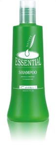 Shampoo de Essence Natural