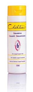 Comprar Shampoo No. 6 (250/1000ml)
