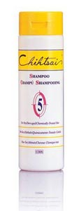 Comprar Shampoo No. 5 (250/1000ml)