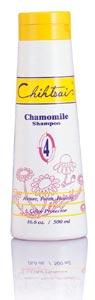 Comprar Shampoo No. 4 (500ml)
