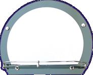 Comprar Espejo V-05918