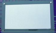 Comprar Espejo V-88203