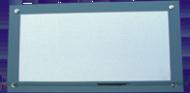 Comprar Espejo V-71469