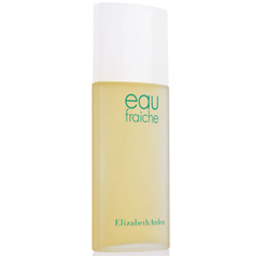 Comprar Perfume Eau Fraiche Fragrance Spray