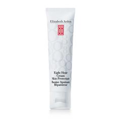 Comprar Crema Eight Hour® Cream Skin Protectant