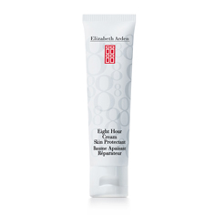Comprar Crema Eight Hour® Cream Skin Protectant