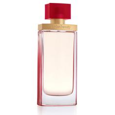 Comprar Perfume Ardenbeauty Eau de Parfum Spray