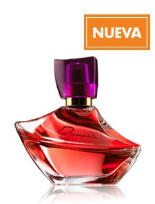 Comprar Perfume Danzzía