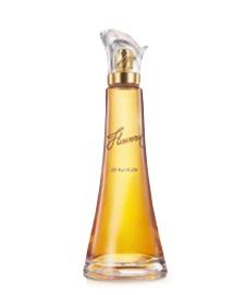 Comprar Perfume Flowery