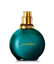 Comprar Perfume Grazzia Paradise