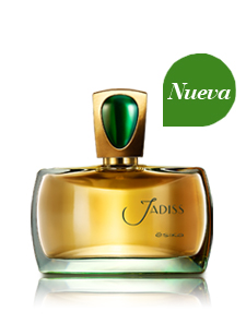 Comprar Perfume Jadiss