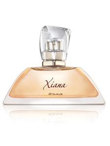 Comprar Perfume Xiana